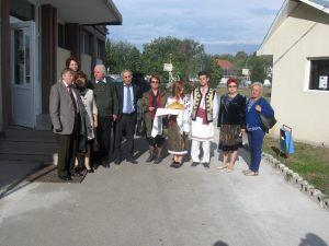 Festivalul Aforismului Tecuci (21)