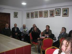 Festivalul Aforismului Tecuci (22)