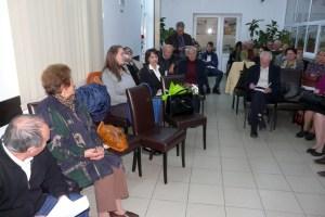 seara culturala Tecuci (1)