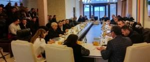 Sedinta-Ordinara-a-Consiliului-Local-Tecuci-26-ianuarie-2017