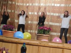 spectacol scoala D Sturdza Tecuci (17)