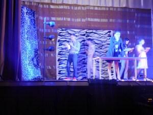Spectacol Tecuci (4)