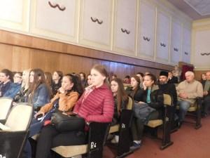 teatru Tecuci (2)
