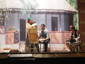teatru Tecuci (3)
