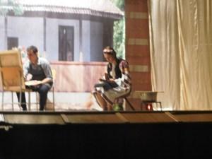 teatru Tecuci (4)