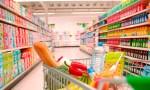 România între două lumi. Ministrul Agriculturii spune că preţurile au scăzut, INS are altă părere