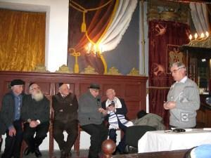 Sarbatoarea Hanuka Tecuci (11)