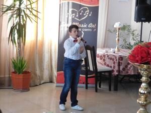Scoala de Canto Tecuci (14)
