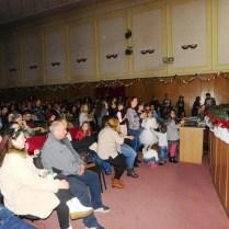 Spectacol Tecuci (9)