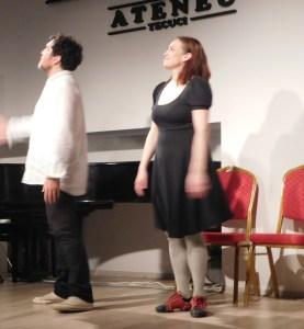 Teatru Tecuci (6)