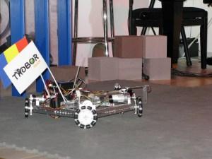 Robotica Tecuci (4)