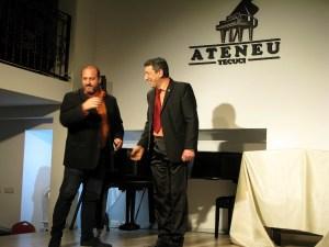 Teatru Ateneu Tecuci (8)