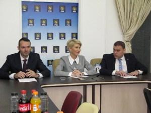 Conferinta PNL Tecuci (1)