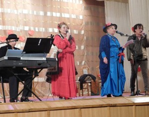 Spectacol Tecuci (1)