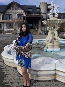 Alesia Munteanu Tecuci (1)
