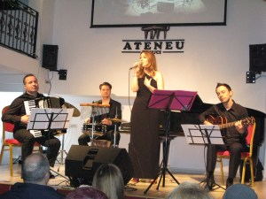Ateneu Tecuci (11)