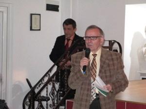 Ateneu Tecuci (3)