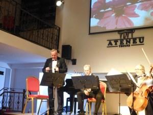 Concert Ateneu Tecuci (2)