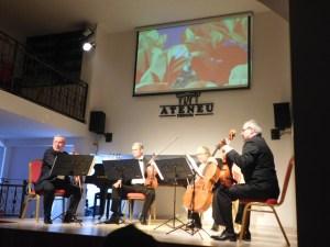 Concert Ateneu Tecuci (3)