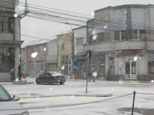 Iarna Tecuci, 18 martie (9)