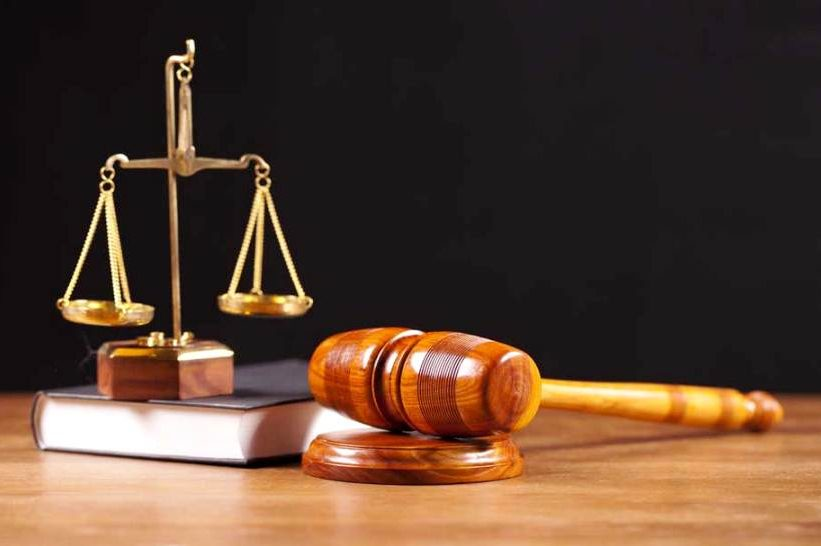 Judecători tecuceni eliberaţi din funcţie prin decret prezidenţial