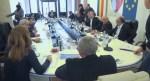 Proiectele şedinţei ordinare din 26 aprilie
