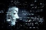 Vitejie în spatele identităţilor false