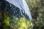 ANM: Ploi torenţiale, vijelii şi grindină