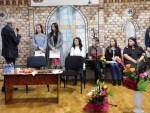 A doua zi a Festivalului de poezie Costache Conachi și premiile obținute de concurenți