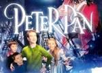 Spectacol pentru copii: Peter Pan vine la Ateneu Tecuci