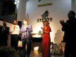 Comedia bună de altă dată la Ateneul Pelin - Galerie foto