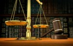 ANI a publicat lista cu incompatibilii judeţului Galaţi. Cum rămâne cu suspiciunile de incompatibilitate la Tecuci?
