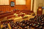 Judeţul Galaţi: Candidaţii partidelor la alegerile parlamentare