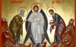 Schimbarea la Faţă a Domnului - Tradiţii şi obiceiuri