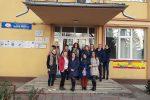 Soft Skills For A Better Life - Proiect Erasmus la Şcoala Elena Doamna