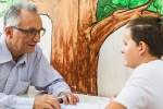 Voluntariatul - O soluție pentru vârstnicii care se simt inutili și singuri