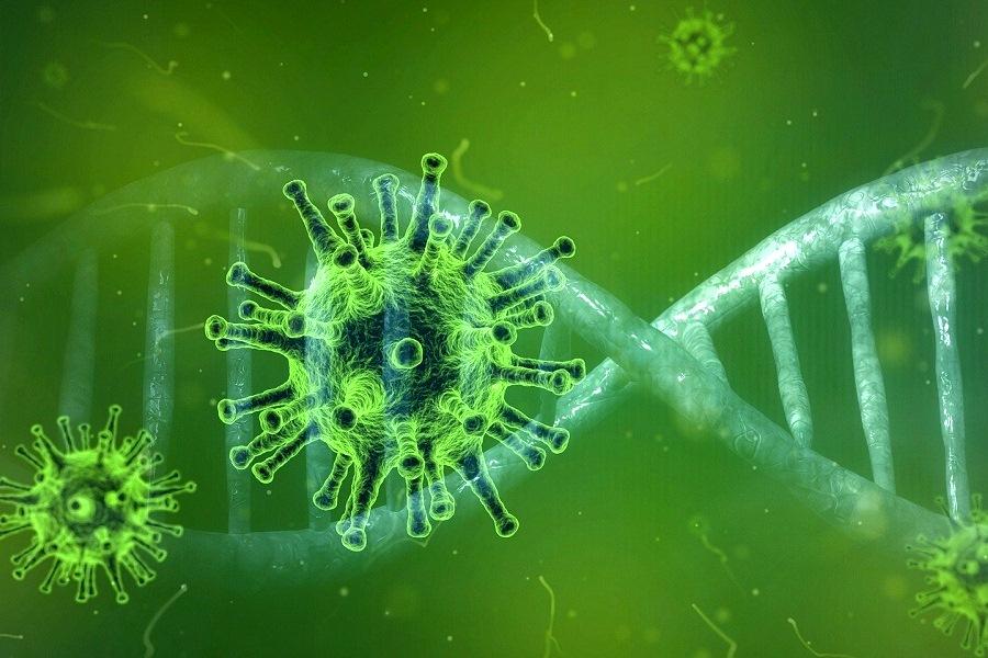 Coronavirus – Noi măsuri privind unele localităţi din judeţul Galaţi