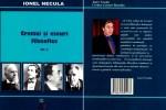 O nouă carte a iscusitului și apreciatului scriitor tecucean Ionel Necula