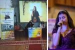 Marele Trofeu Studio Star, al Festivalului botoșănean Bucuriile Muzicii, a ajuns la Tecuci
