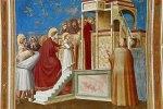 Intrarea în Biserică a Maicii Domnului - Sâmbătă, 21 noiembrie