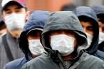 Coronavirus: Noi măsuri adoptate după ce a crescut incidenţa cazurilor în unele localităţi din judeţ