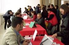 Rata şomajului a ajuns la 10% în Teleorman