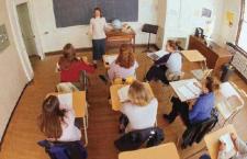 68% dintre dascălii teleormăneni care au participat la examenul național de definitivat au luat note peste 8