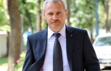 Liviu Dragnea nu va mai candida la preşedinţia UNCJR