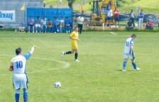 fotbal_judet10