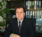 O ştire de ultimă oră – Penelistul Iliescu, director la Drumuri Naţionale