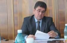 La PDL Teleorman, Niţulescu – nicio şansă, Bădulescu în incertitudine…