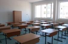 43 de unităţi de învăţământ din Teleorman vor fi deschise fără autorizaţie sanitară de funcţionare