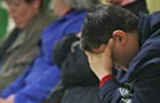 Mai puţin de un sfert din numărul şomerilor teleormăneni beneficiază de indemnizaţie
