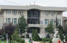 Eugen Nicolae a fost înlocuit cu Nicoleta Voicu în funcția de subprefect al județului